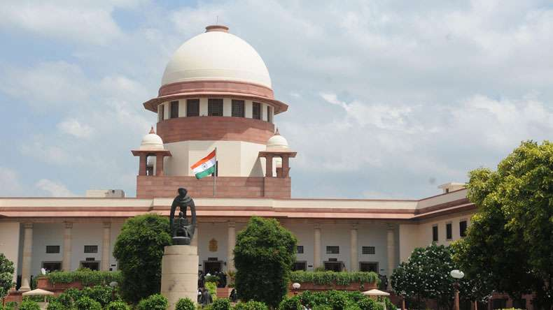 1984 anti-Sikh Riot: SC Seeks Report on Status of Investigation into Cases