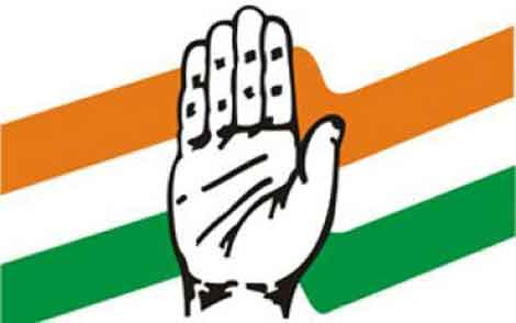 congress-logo-2