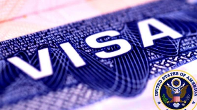 Bill seeking H-1B limits exemption for foreigners with US PhD introduced
