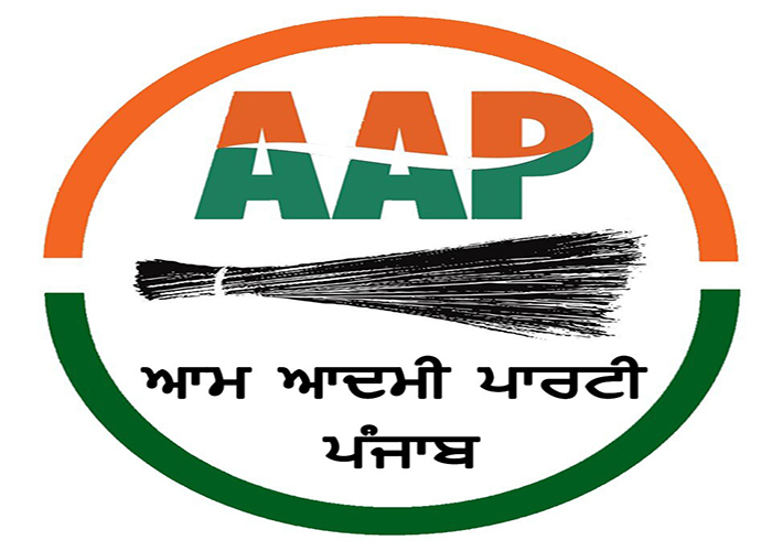 AAP Will repeat the history of Delhi in Punjab-Poonam Azad