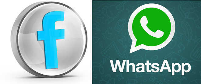 HC seeks govt reply on WhatsApp move to share data with Facebook
