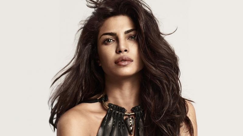 During Miss India, the pressure was so much that I still have PTSD: Priyanka