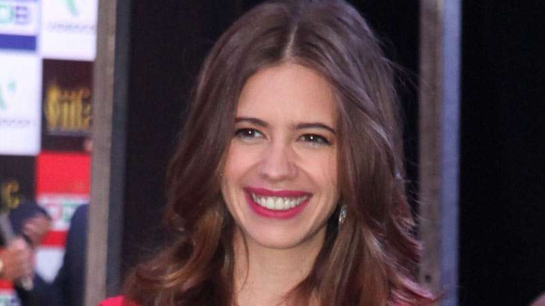 Don't want to add fuel to fire, says Kalki Koechlin on Pakistani actors
