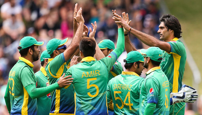 561540-pakistan-odi-squad-getty