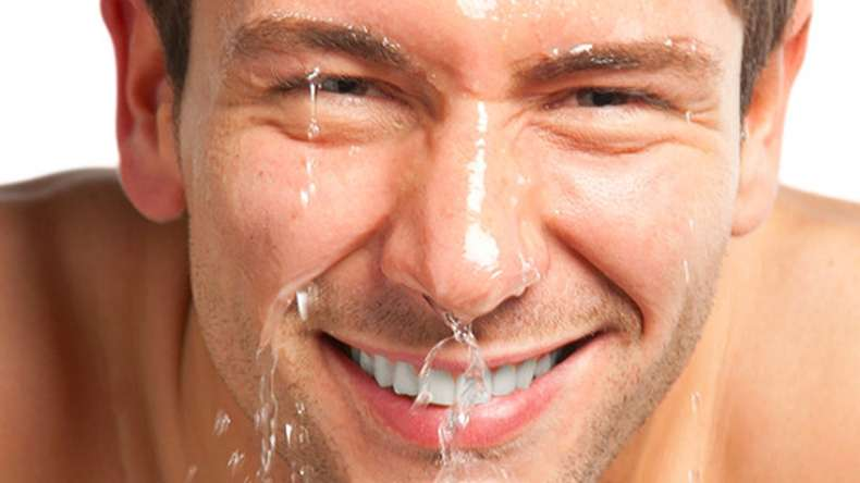 Winter skin care for men: Use right creams, products