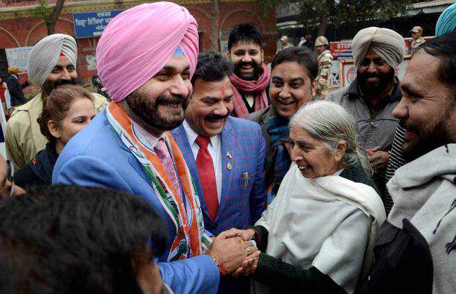 After 32 years, nominations near 2,000-mark in Punjab