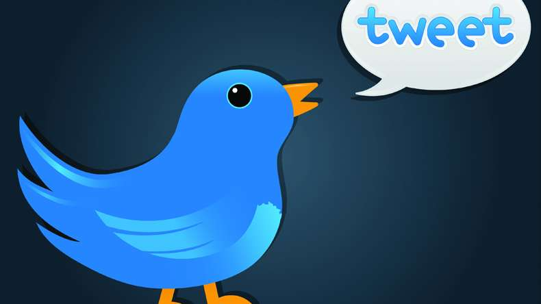 Twitter launches 'Happening Now' feature for new users
