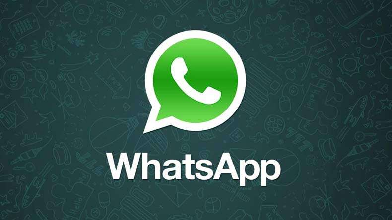 WhatsApp denies encrypted messages can be read or intercepted