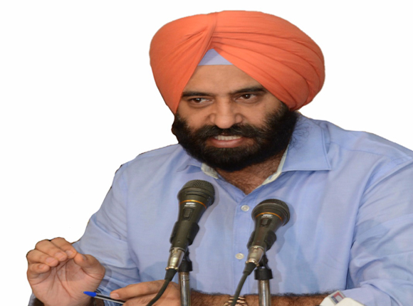 YOU BETRAYED YOUR OWN LEADERS, HOW CAN PEOPLE TRUST YOU : SIRSA