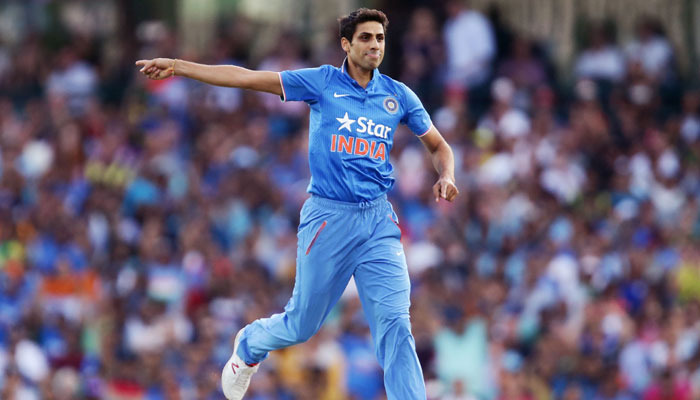 Indian pacer Ashish Nehra says he would love to play in 2017 Champions Trophy