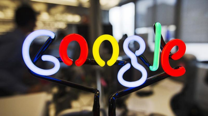 Google partners with Telenor to launch RCS messaging service
