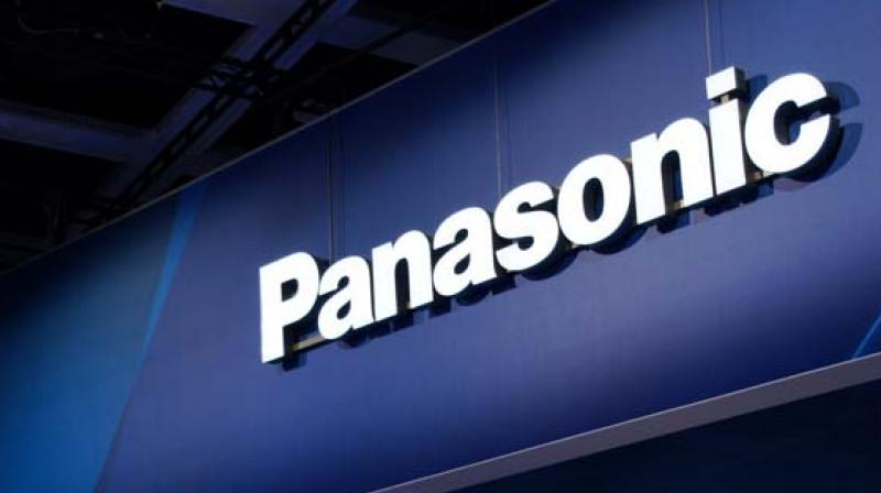 Panasonic says its avionics business being probed by US authorities