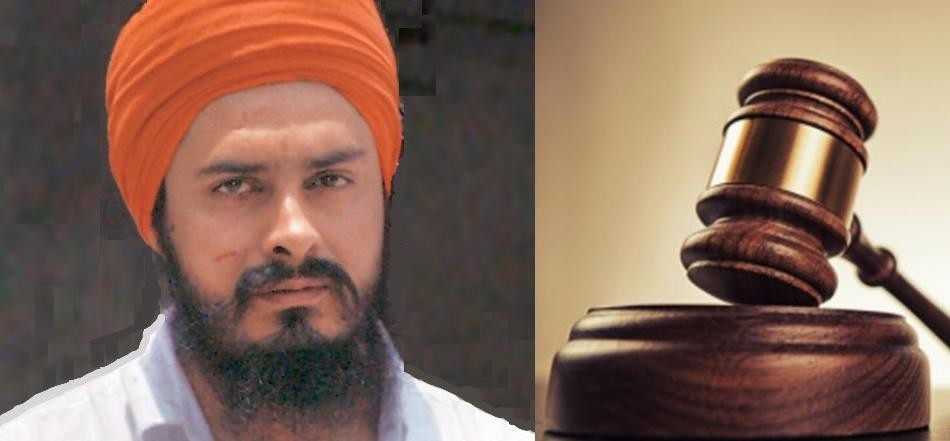 Hawara acquitted in another case