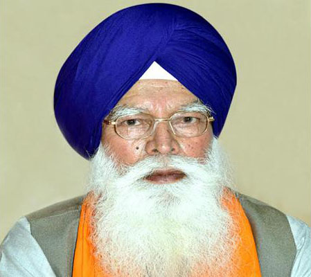 Dera row: SGPC gives 3 more weeks to probe panel