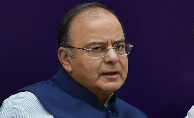 GST will be biggest reform; govt trying to implement it by July 1: Jaitley