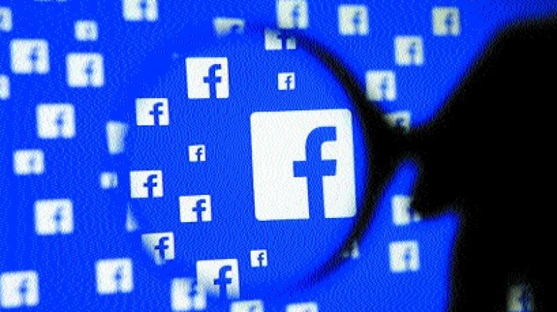 Facebook flaw allows users to get millions of fake 'likes'