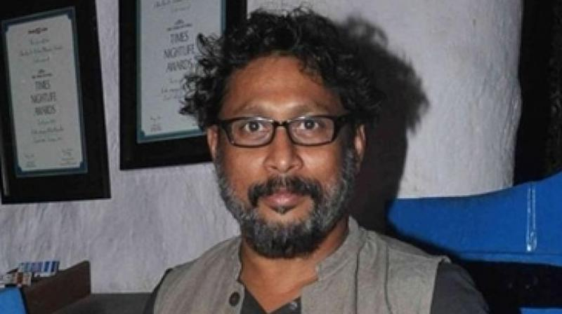 It destroys you if your film doesn't release: Shoojit Sircar