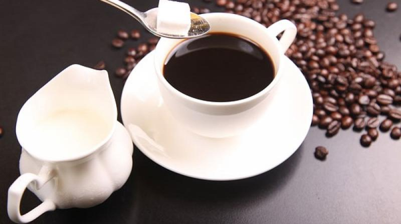 Italian-style coffee may halve prostate cancer risk: study