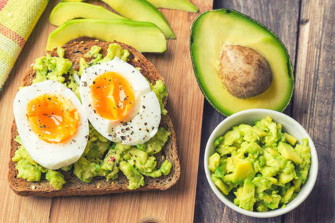Diet' foods can make you fat