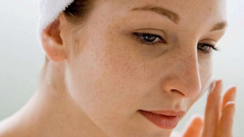 Tips on preparing skin before heading for holiday getaways