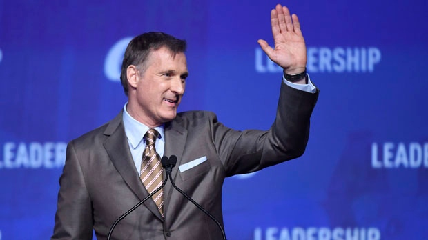 Conservative party hits decision day to select new leader after 15-month race
