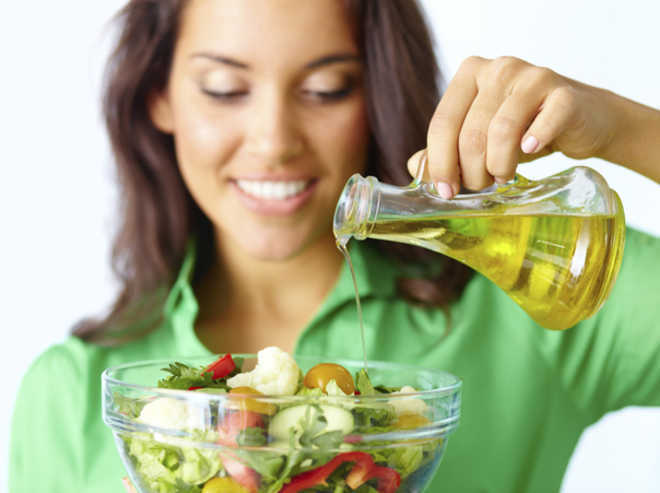 Olive oil ingredient may help prevent brain cancer