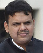 Farm loan waiver will have impact on fiscal health: Fadnavis