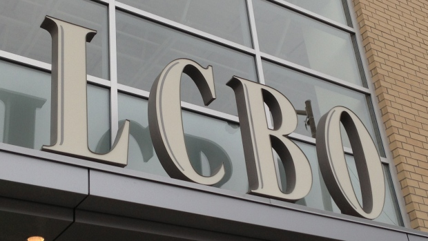 Ontarians urged to stock up on booze as LCBO strike deadline looms