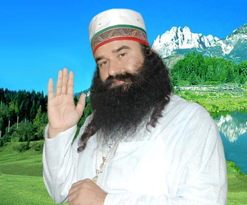 Dera chief case: Home Ministry apprised of situation by Punjab, Haryana