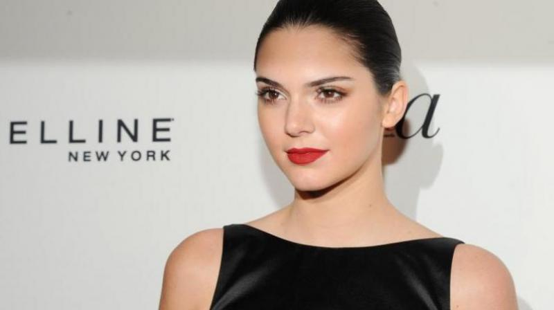 Kendall Jenner is selling her jinxed house