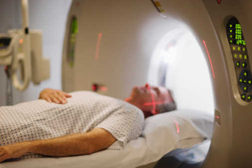 Brain scan as 'lie detector' for inappropriate pain, say scientists