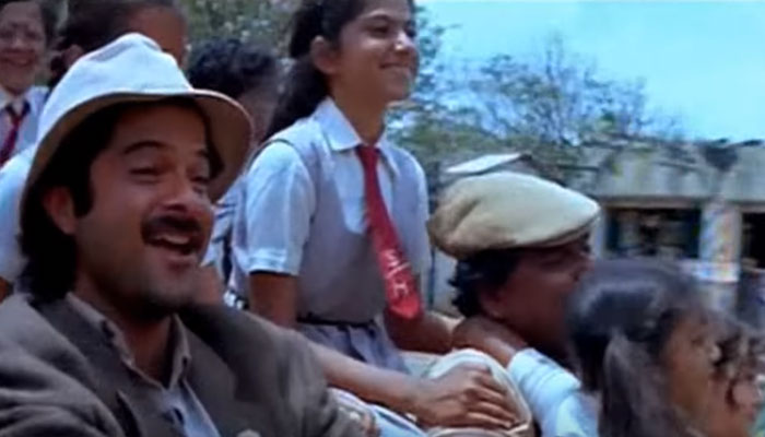 Shekhar Kapur has no plans to direct 'Mr India' sequel