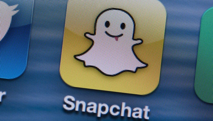 Snapchat blocks Al Jazeera in Saudi Arabia