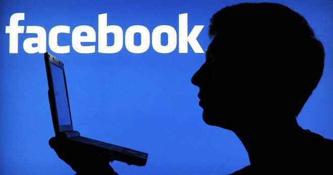 Facebook acquires anonymous teenage polling app 'tbh'