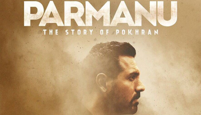 Wanted proper release date for Parmanu, says John Abraham