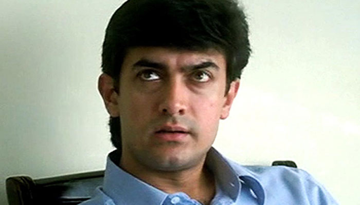 Aamir Khan would love to be part of Sarfarosh sequel