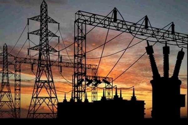 Power tariff hiked by 9.33 per cent in Punjab