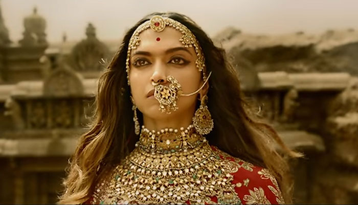 Padmavati: Censor board jolt to makers, no expedition in certification despite protests