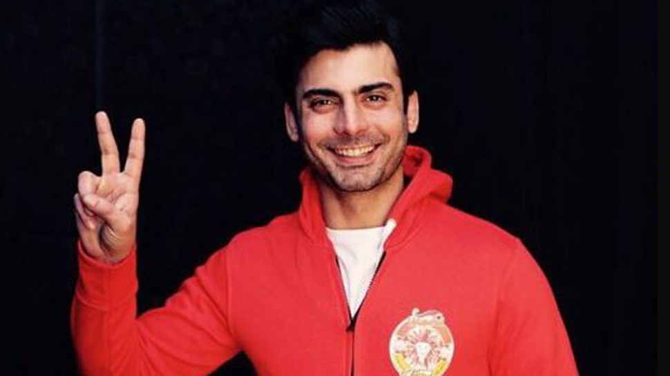 Fawad Khan was approached for Saif Ali Khan role in 'Kaalakaandi': Akshat Verma