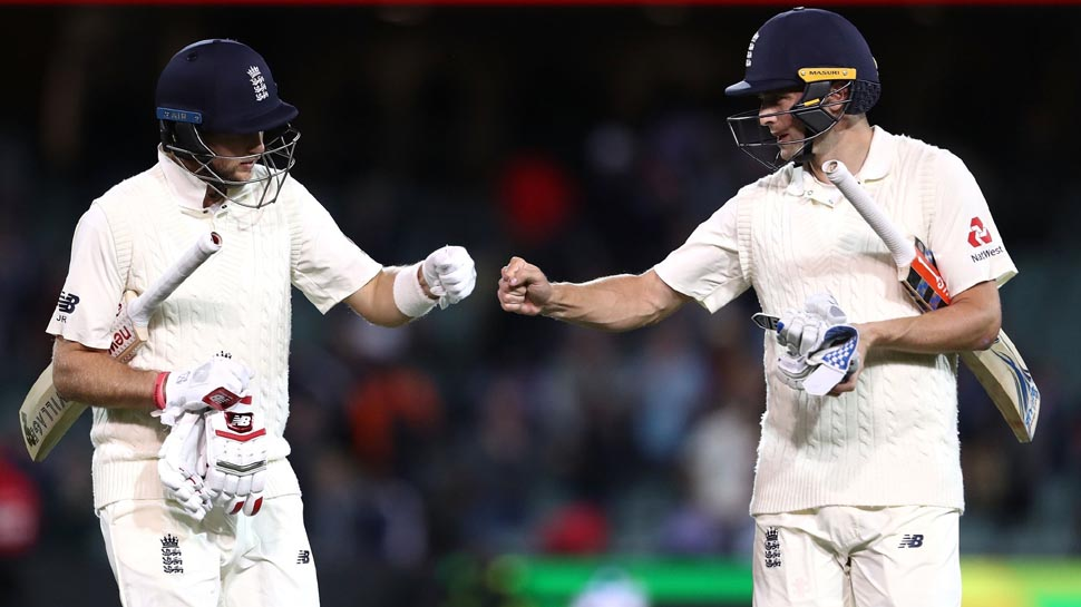 England need to regain fans trust by winning games: Johnny Bairstow