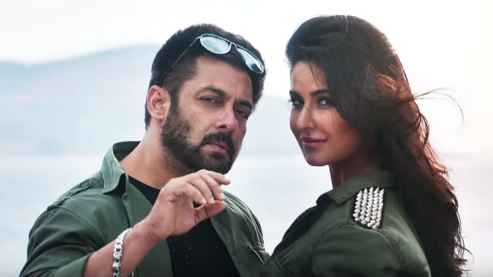 Salman Khan's 'Tiger Zinda Hai' fails to get clearance from Pakistan censor board