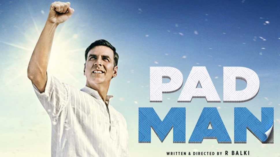 'Aiyaary', 'Padman' trailers to be attached with 'Tiger Zinda Hai'