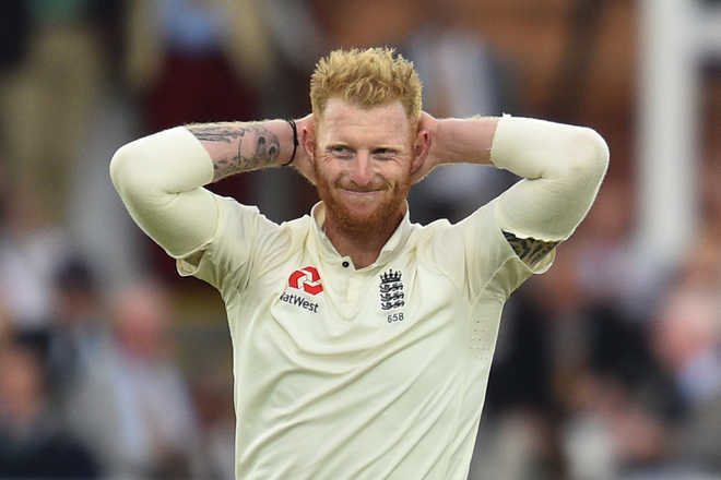 Stokes court date clashes with T20 return