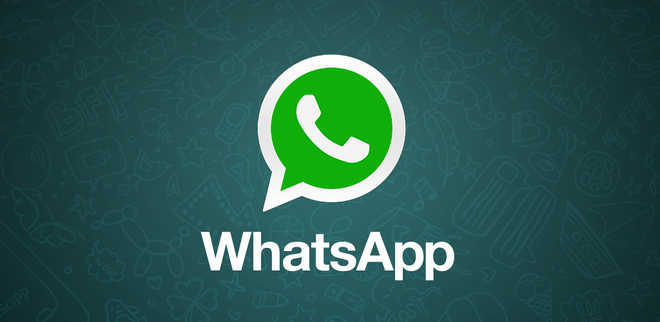 'WhatsApp Business' now available on Android in India