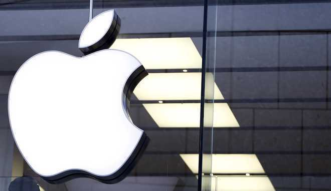 Apple acknowledges serious iOS bug, to fix it soon