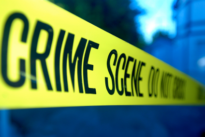 Ex-serviceman murdered in Samana